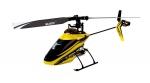 Blade Nano CP X BNF радиоуправляемый вертолет