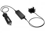 DJI Car Charger автомобильное зарядное устройство для Phantom 2