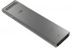 DJI Cinessd SSD 480G для Inspire 2