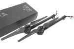 DJI E1200 Pro набор апгрейда для гексакоптера S900