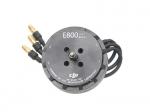 DJI E800 3510 мотор прямого вращения