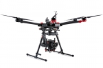 DJI Hasselblad Photography Package