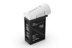 Аккумулятор TB48 (5700mAh) DJI Inspire 1