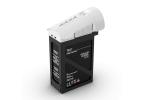 Аккумулятор TB47 (4500mAh) DJI Inspire 1