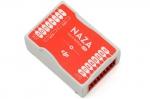DJI Naza-M Lite бюджетный полетный контроллер