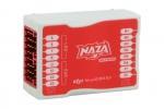 DJI Naza полетный контроллер нового поколения