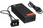 Зарядное устройство DJI Ronin-M Part 22