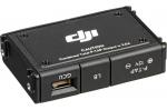 Распределительная коробка питания DJI Ronin-M Part 13