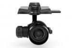 Камера и подвес DJI Zenmuse X5R (объектив DJI MFT 15mm)