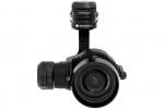 Камера и подвес DJI Zenmuse X5 (объектив DJI MFT 15mm)