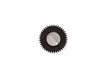 Увеличенная шестерня мотора (MOD 0.8) DJI Focus (Part 1)