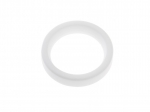 Маркировочное кольцо DJI Focus Part 7