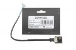 HDMI кабель подвеса DJI Zenmuse Z15-A7 (Part82)