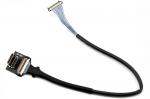 HDMI кабель подвеса DJI Zenmuse Z15-5D HD (Part70)