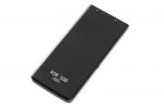 Накопитель SSD 512GB для DJI Zenmuse X5R (Part2)