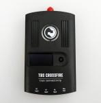 TBS Crossfire
