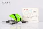 Рама квадрокоптера Tarot TL250H
