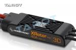 Регулятор оборотов XRotor Pro 40A 3D (2шт)