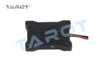 Контроллер управления электрическим убирающимся шасси Tarot