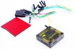 Tarot NAZE 32 полетный контроллер с открытым кодом