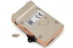 Wi-Fi Модуль передачи сигнала DJI Phantom 2 Vision+ Part 3