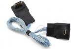 HDMI кабель подвеса Z15 для DJI Lightbridge (Part11)