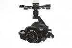 Подвес DJI Zenmuse Z15-5D III (HD) для камеры Canon Mark III