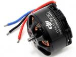 Мотор 4114 DJI S800 Part 3