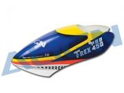 Капот Align Trex-450 Pro