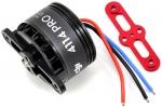Мотор DJI 4114 Pro (красный) для DJI S800 Evo (Part4)