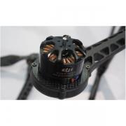 Мотор DJI S800 4114-11 320Kv