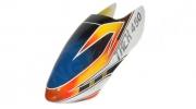 Капот MOK Racing Align Trex-450Pro