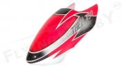 Капот MOK Red Devil Align Trex-450Pro