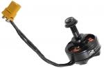 Мотор TBS Cobra 2204-28 w/MT30 (2300kV)