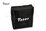 Сумка Tarot для батареек