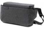Дорожная сумка для DJI Mavic Air (Part15)