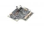 HDMI PCBA плата подвеса DJI Zenmuse Z15-A7 (Part80)