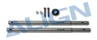 Вал основного ротора Align Trex-600