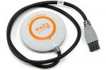 GPS Модуль Naza-M V2 GPS