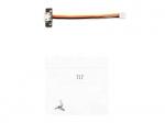 Кабель USB порта DJI Phantom 3 (Part47)
