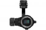 Камера и подвес Zenmuse X5 без объектива