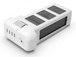 Аккумулятор (4480mAh) для DJI Phantom 3