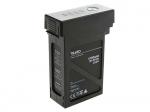 Аккумулятор DJI TB48D Matrice 100