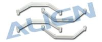 Стойки шасси для Align Trex-250 2 пары