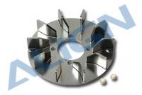 Крыльчатка фена Align Trex-600N аллюминевая