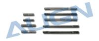 Комплект тяг Align Тrex-500