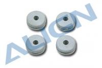 Резинки капота Align Trex-500