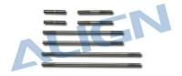 Комплект тяг Align Trex-700