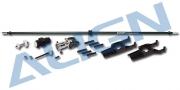 Набор для переделки под вал Align Trex-600