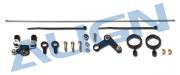 Комплект абгрейда управления хвостового ротора Align Trex-450